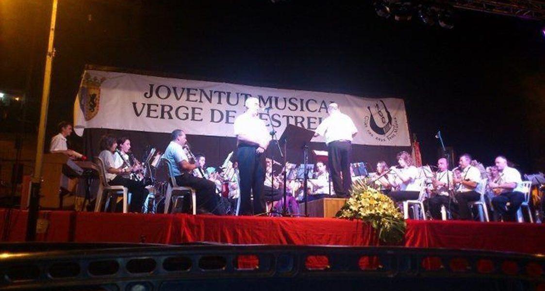 Las Veladas de Santo Espíritu celebran sus 10 años con dos conciertos y un CD especial